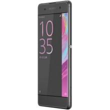 Мобильный телефон Sony F3116 Xperia XA 2/16Gb 4G Dual Black