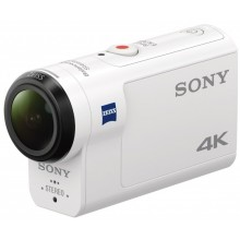 Action камера Sony FDRX3000.E35