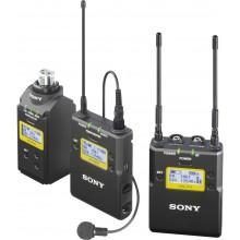 Радиосистема Sony UWP-D16/K33