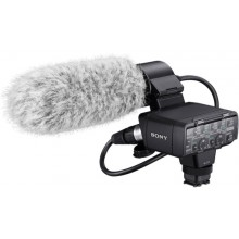 Микрофон Sony XLRK2M.CE