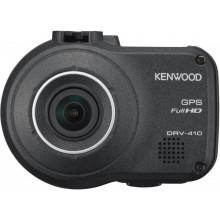 Видеорегистратор Kenwood DRV-410 GPS