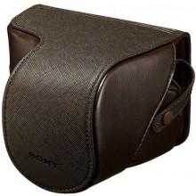 Сумка для камеры Sony LCSEJC3B.SYH