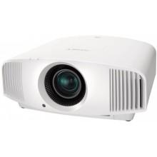 Проектор Sony VPL-VW570/W