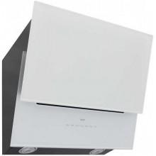 Вытяжка Best SPLIT 550 White