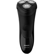 Электробритва Philips S-1110/04