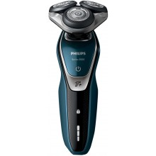 Электробритва Philips S5572/06