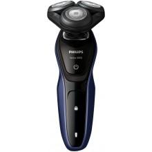 Электробритва Philips S5013/28