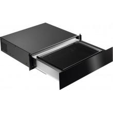 Вакуумный упаковщик AEG KDK911423M