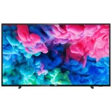 Телевизор Philips 65PUS6503/12