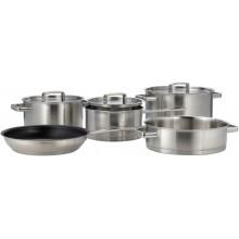 Набор посуды Gorenje CWSA08HC