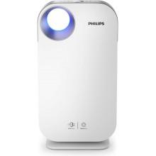 Воздухоочиститель Philips AC4550/50