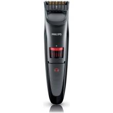Триммер для бороды Philips QT4015/16