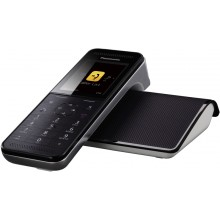 Радиотелефон Panasonic KX-PRW110UAW