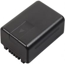 Аккумулятор для камеры Panasonic VW-VBT190E-K