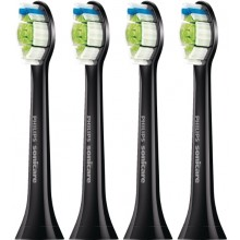 Насадки для зубных щеток Philips HX6064/10