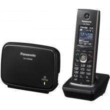 IP телефоны Panasonic KX-TGP600RUB