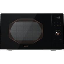Микроволновая печь Gorenje MO 25 INB - INFINITY