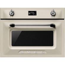 Духовой шкаф Smeg SF4920MCP1