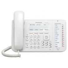 IP телефоны Panasonic KX-NT556RU