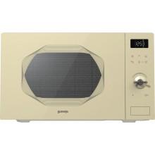 Микроволновая печь Gorenje MO 25 INI-INFINITY