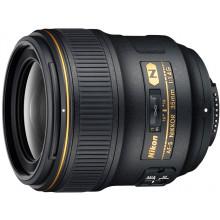 Объектив Nikon JAA134DA