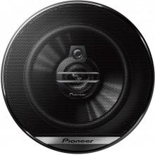 Автоакустика Pioneer TS-G1330F