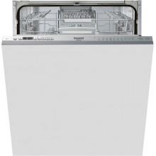 Встраиваемая посудомоечная машина Hotpoint-Ariston IO 3O32 WG