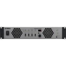 Усилитель Yamaha XMV4280-D Eamplifier