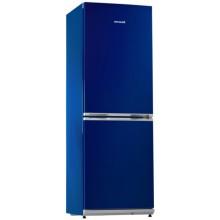 Холодильник Snaige RF31SM-S1CI21/0721Z18X-SNBX