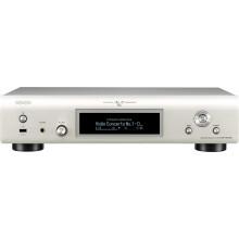 Аудиоресивер Denon DNP-800NE Silver
