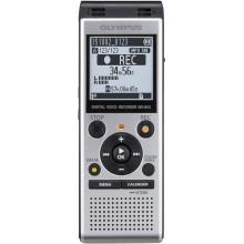 Диктофон Olympus WS-852 ME52 Microphone