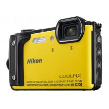 Фотоаппарат Nikon VQA072E1