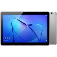 Планшет Huawei 53018545