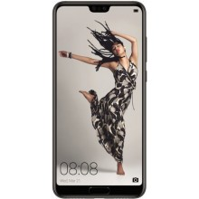 Мобильный телефон Huawei P20 PRO 6/64Gb LTE Aurora