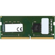 Оперативная память Kingston ValueRAM SO-DIMM DDR4 KVR24S17D8/16