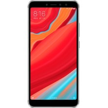 Мобильный телефон Xiaomi Redmi S2 3/32Gb GREY EUROPE