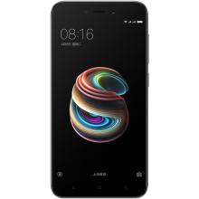 Мобильный телефон Xiaomi Redmi Redmi 5A 3/32 Gold