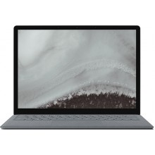 Ноутбук Microsoft Surface Laptop 2 Platinum (LQU-00001)