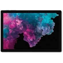 Планшет Microsoft Surface Pro 6 Intel Core i5 8GB 256GB with keyboar