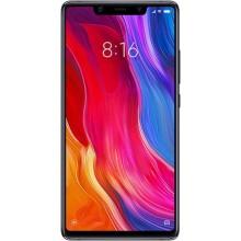 Мобильный телефон Xiaomi Mi8SE 6/128gb LTE Gold