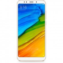 Мобильный телефон Xiaomi Redmi Note 5 6/64 Gold