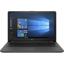 Ноутбук HP 4QX61ES