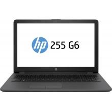 Ноутбук HP 5TK91EA
