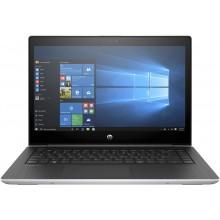 Ноутбук HP 3DP24ES