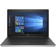 Ноутбук HP 4QW18ES