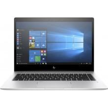 Ноутбук HP 5DE95ES