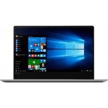 Ноутбук Lenovo 81BV002EUS