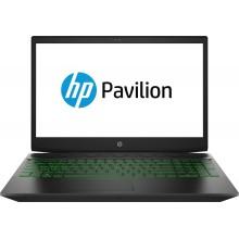 Ноутбук HP 6VT72EA