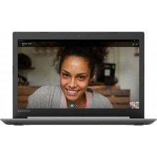 Ноутбук Lenovo 81DC010RRA