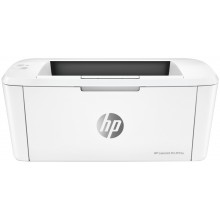 Принтер HP LW2G50A